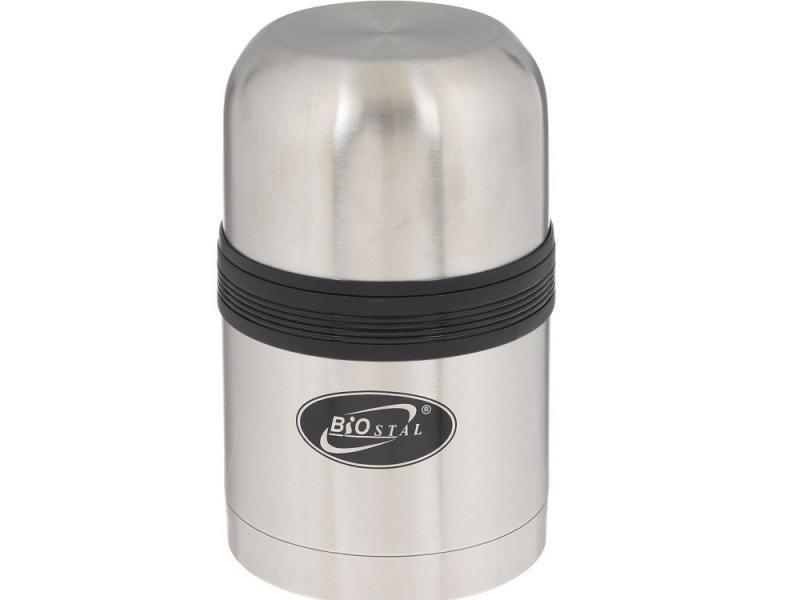 Термос BIOSTAL NG-500-1 0.5л термос biostal ng 500 1