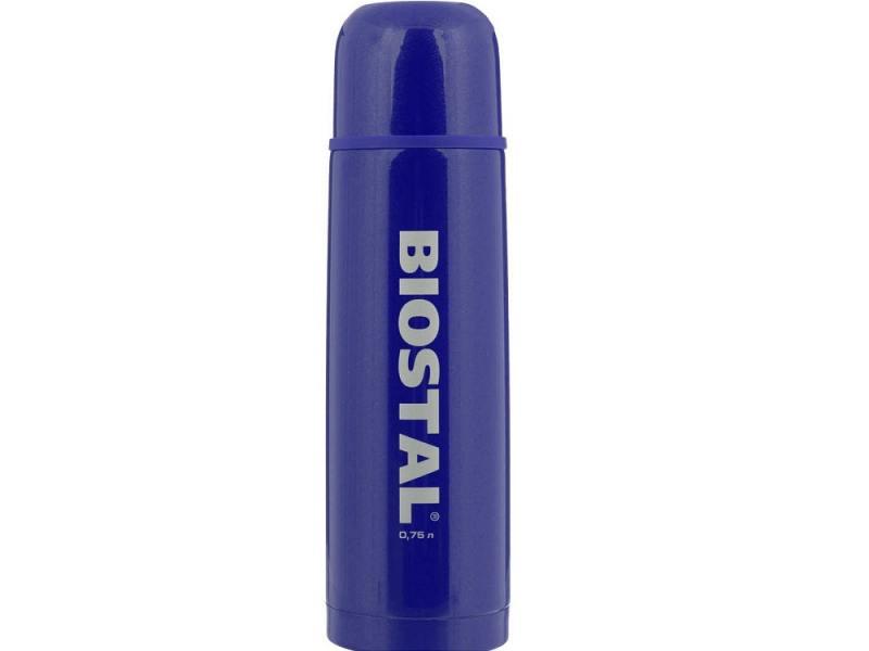 Термос BIOSTAL NB-750C-B 0.75л