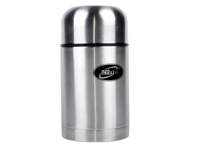 Термос BIOSTAL NT-750 0.75л суповой