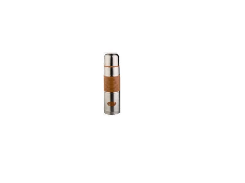 Термос BIOSTAL NB-750 P-C 0.75л