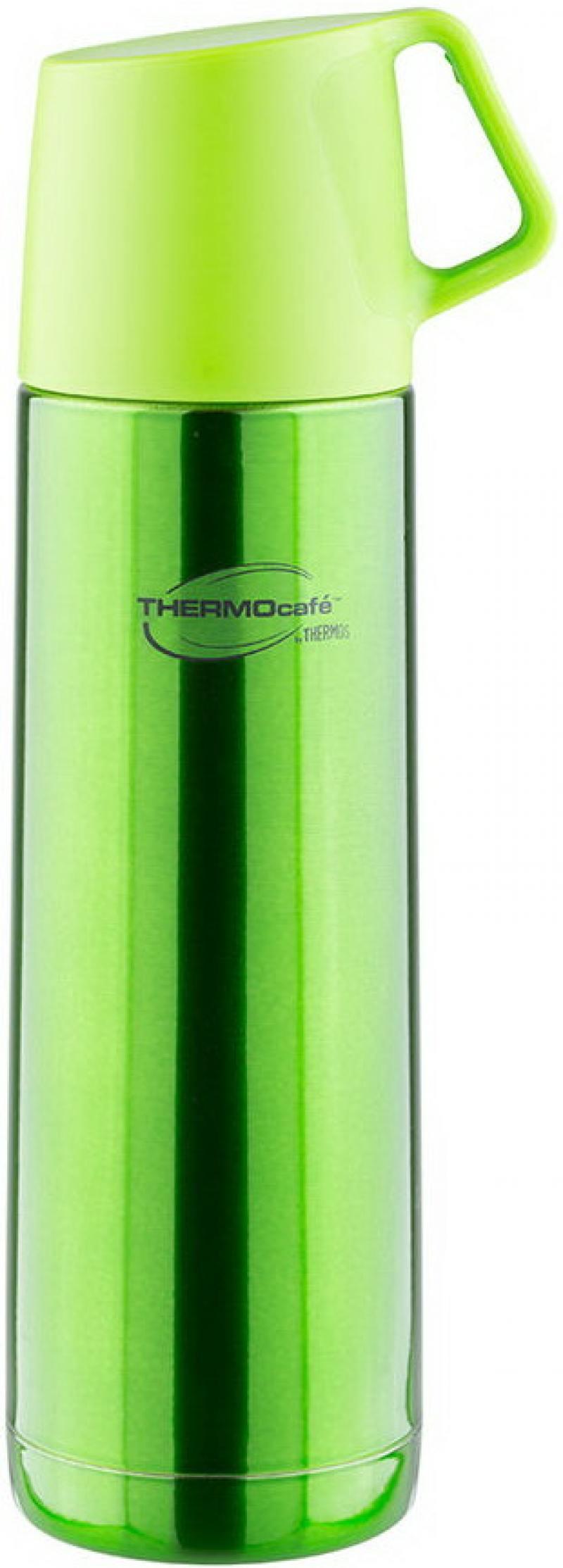 Термос Thermos THERMOcafe JF-50 0.5л салатовый 271501