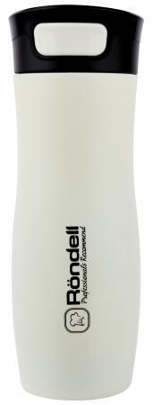 Термокружка Rondell Latte RDS-496 0.45л термокружка rondell rds 496 latte 450ml