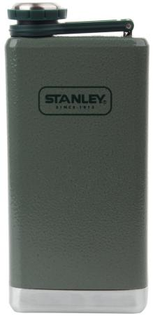 Фляга Stanley Adventure 0.23л. зеленый 10-01564-017