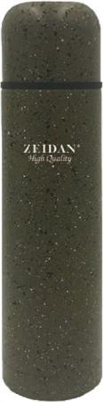 Термос Zeidan Z-9061 термос zeidan gravell