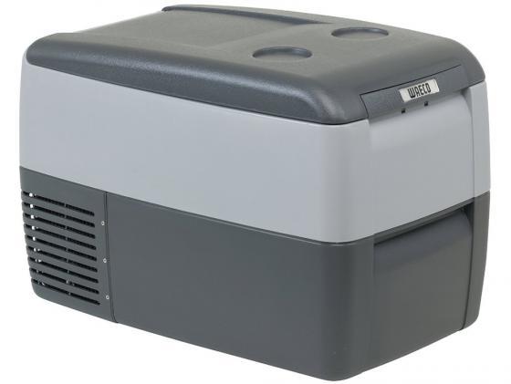 Автомобильный холодильник WAECO CoolFreeze CDF-36 31л автомобильный холодильник waeco coolfreeze cdf 36 31л
