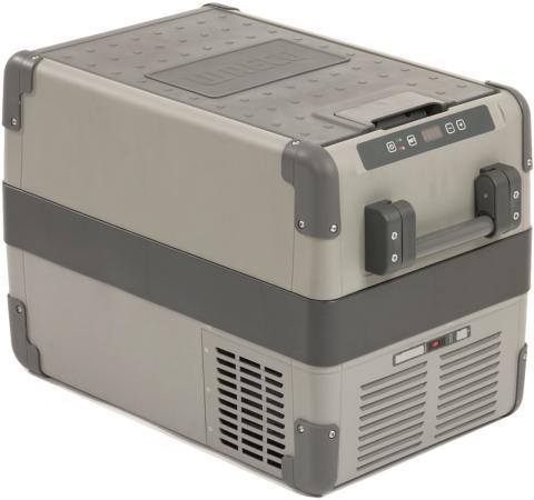 Автомобильный холодильник WAECO CoolFreeze CFX-35 32л холодильник автомобильный fiesta 20l
