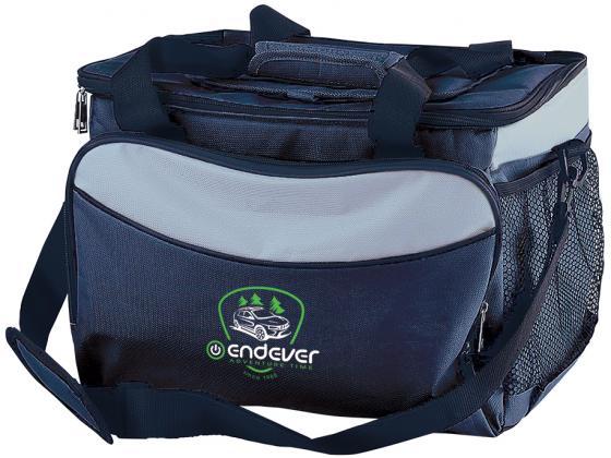 Сумка-холодильник Endever Voyage 006 сумка холодильник endever voyage 002