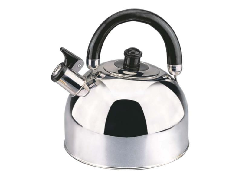 Чайник Bekker BK-S341M 2.5 л нержавеющая сталь серебристый чайник bekker bk s315 2 5 л нержавеющая сталь серебристый
