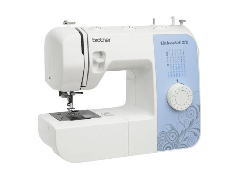 Швейная машинка BROTHER Universal27S
