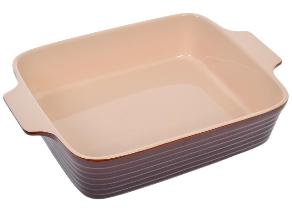 Форма для запекания UNIT UCW-4315/35 , керамика, серия Duns, размер 35см.