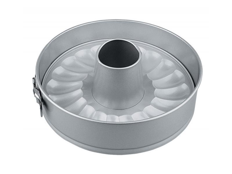 Форма для выпечки Rondell Brial RDF-413 25см круглая 416rdf посуда для запекания rondell квадратная с решеткой rdf 416