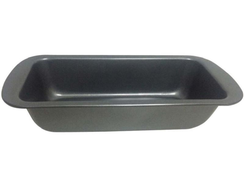Противень Bekker BK-6655 34.5x21.5x7см противень для картофеля фри bekker bk 3968