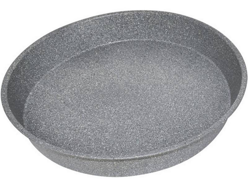 Форма для выпечки Mayer&Boch MB-24959 28х4.8см
