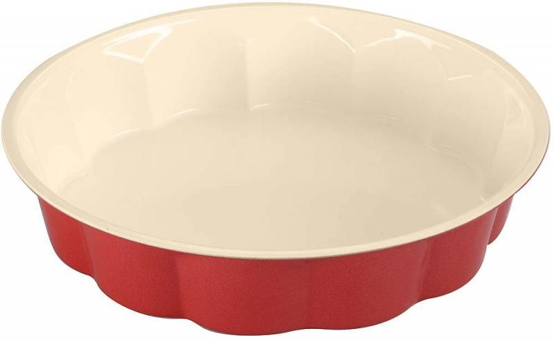 Форма для выпечки Bekker BK-3966