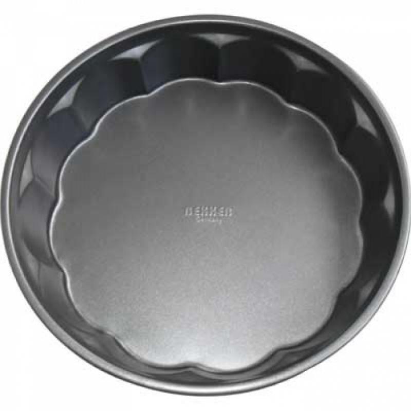 Форма для выпечки Bekker BK-3927 форма для выпечки bekker форма для выпечки