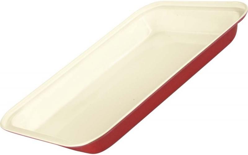 Форма для выпечки Bekker BK-3974
