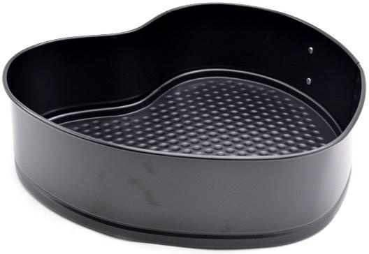 Форма для выпечки Катунь КТ-ФВ-С26А цена