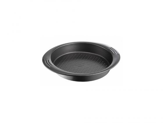 Форма для выпечки Tefal EasyGrip J0839674 23 см круглый пирог tefal easygrip j1250164