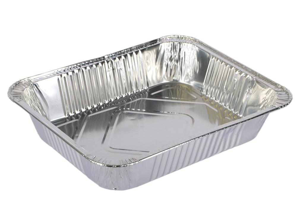 Формы для приготовления и хранения пищи Marmiton 11397