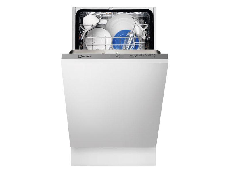 Встраиваемая посудомоечная машина Electrolux ESL94200LO встраиваемая посудомоечная машина electrolux esl94510lo