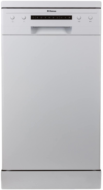 Посудомоечная машина Hansa ZWM 416 WEH посудомоечная машина hansa zwm 416 se