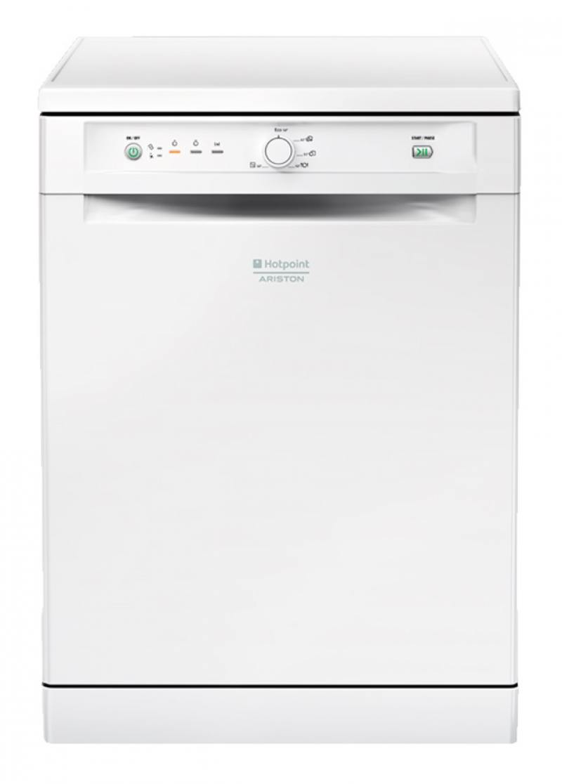 Посудомоечная машина Hotpoint-Ariston LFB 5B019