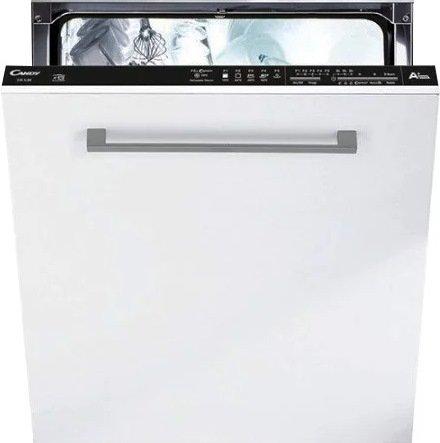 Встраиваемая посудомоечная машина CANDY CDI 1LS38-07 посудомоечная машина candy cdcp 6 es 07