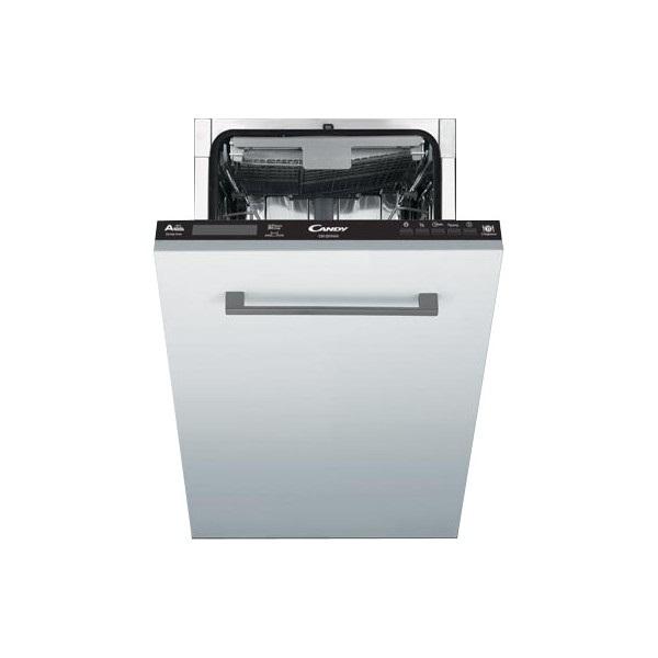 Встраиваемая посудомоечная машина CANDY CDI 2D11453-07 встраиваемая посудомоечная машина candy cdi 2d11453 07