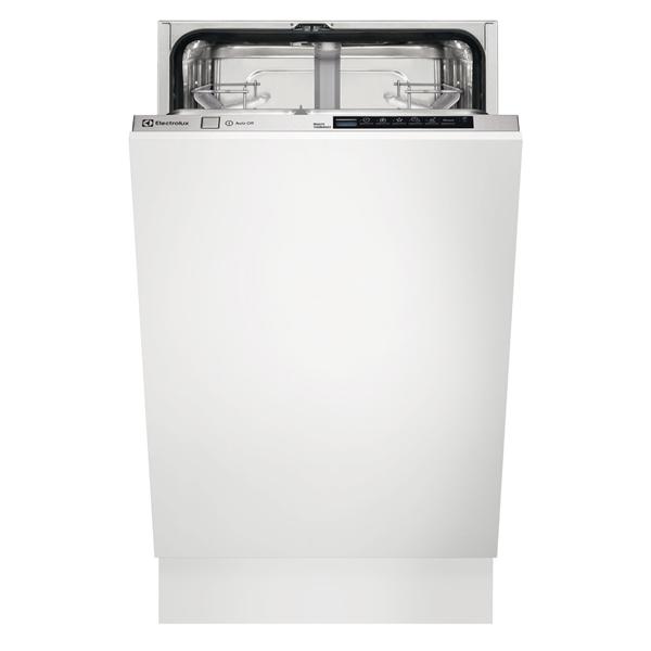 Встраиваемая посудомоечная машина ELECTROLUX ESL94585RO встраиваемая посудомоечная машина indesit difp 18t1 ca