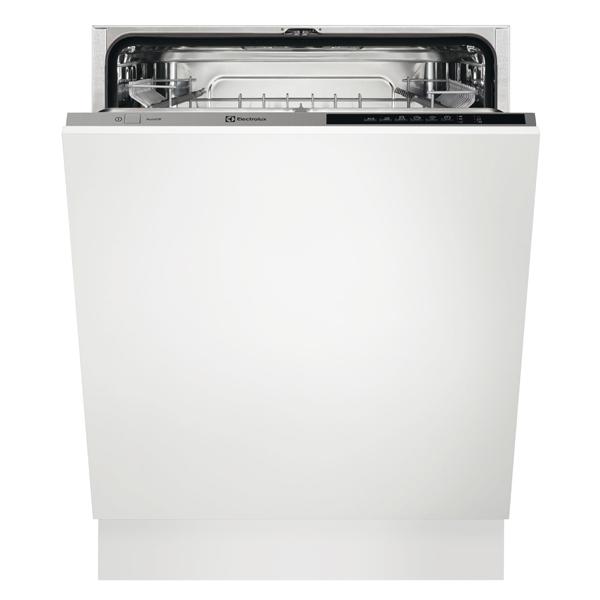 Встраиваемая посудомоечная машина ELECTROLUX ESL95321LO встраиваемая посудомоечная машина electrolux esl94510lo