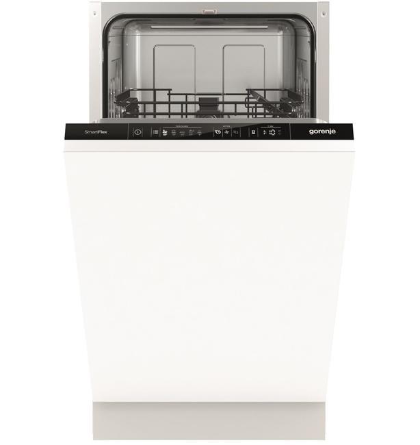 Встраиваемая посудомоечная машина GORENJE GV53111