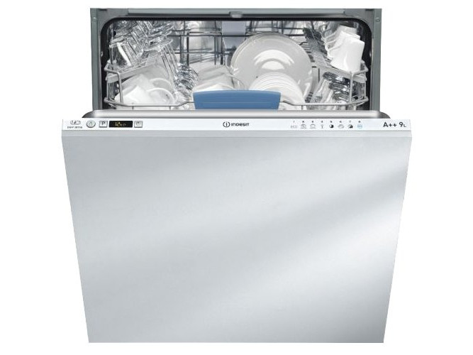 Встраиваемая посудомоечная машина INDESIT DIFP 8B+96 Z 687229 001 qcl51 la 8712p for hp pavilion m6 m6 1000 motherboard with hd7670m 2g video card all fully tested