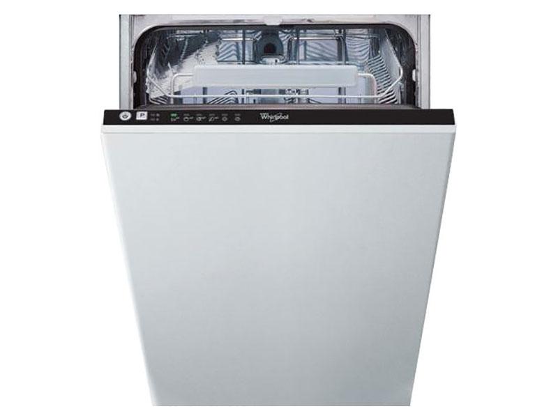 Встраиваемая посудомоечная машина Whirlpool ADG 221 стиральная машина встраиваемая whirlpool awo c 0714