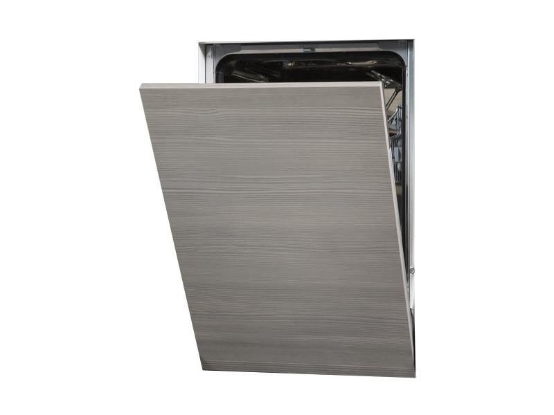 Встраиваемая посудомоечная машина Whirlpool ADG 422 посудомоечная машина bosch sps30e02ru
