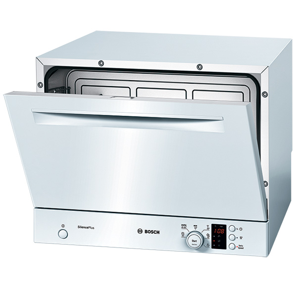 Посудомоечная машина BOSCH SKS62E22RU посудомоечная машина bosch sms24aw00r