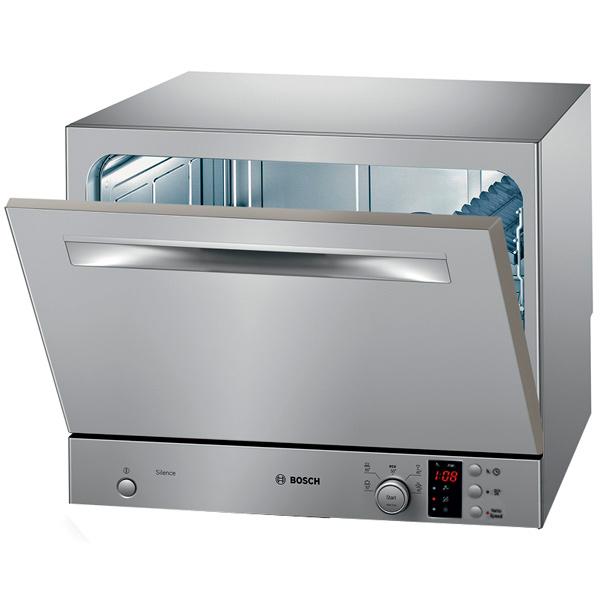 Посудомоечная машина BOSCH SKS62E88RU посудомоечная машина bosch sps25cw01r