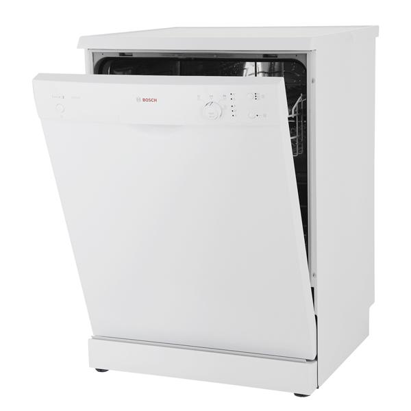 Посудомоечная машина BOSCH SMS24AW00R посудомоечная машина bosch sms24aw00r