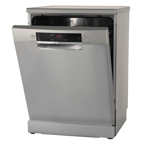 Посудомоечная машина BOSCH SMS44GI00R цена 2017