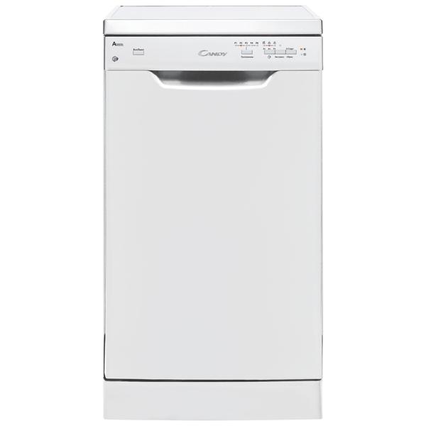 Посудомоечная машина Candy CDP 2L952W-07