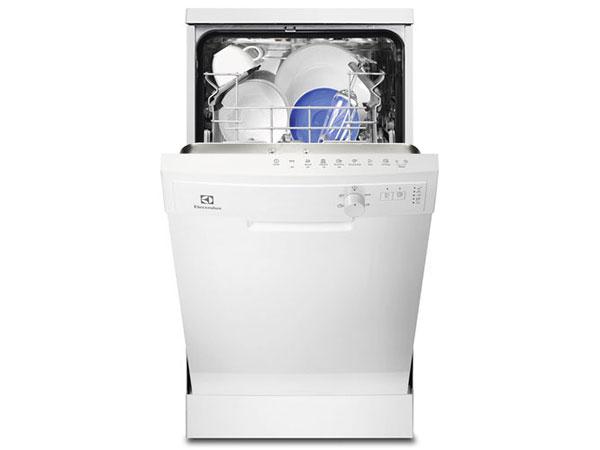 Посудомоечная машина ELECTROLUX ESF9420LOW посудомоечная машина electrolux esf 9420 low