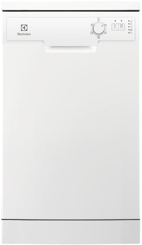 Посудомоечная машина ELECTROLUX ESF9422LOW electrolux e6rdo101