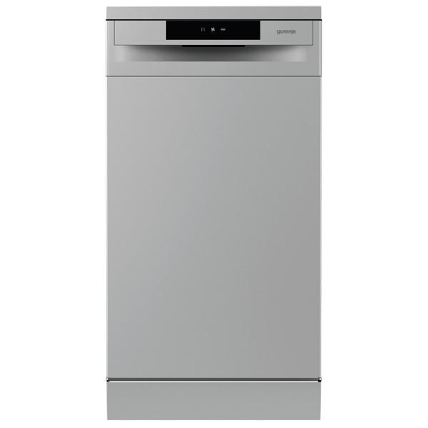 Картинка для Посудомоечная машина GORENJE GS52010S
