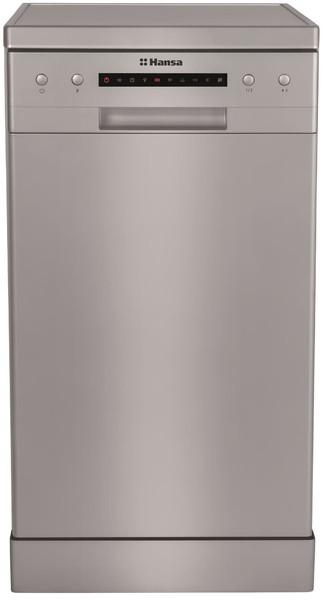Посудомоечная машина HANSA ZWM 416 SEH посудомоечная машина hansa zwm 416 se