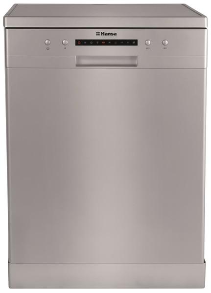 Посудомоечная машина HANSA ZWM 616 IH посудомоечная машина bosch sps30e02ru
