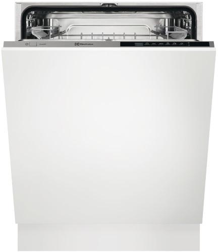 Встраиваемая посудомоечная машина ELECTROLUX ESL95324LO