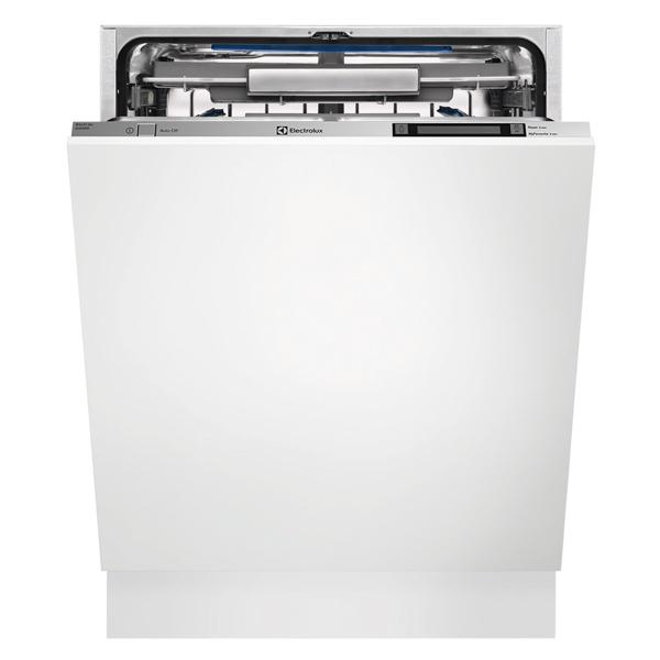 Встраиваемая посудомоечная машина ELECTROLUX ESL98825RA посудомоечная машина встраиваемая siemens sr64m030ru