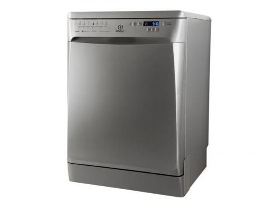 Посудомоечная машина Indesit DFP 58T94 CA NX посудомоечная машина indesit dfp 58t94 ca nx