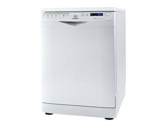 Посудомоечная машина Indesit DSR 57M19 A EU кофе машина jura s8 chrom eu 15187