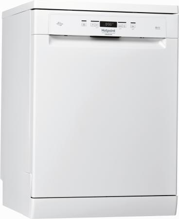 Посудомоечная машина Hotpoint-Ariston HFO 3C23 WF посудомоечная машина hotpoint ariston hfo 3c23wf