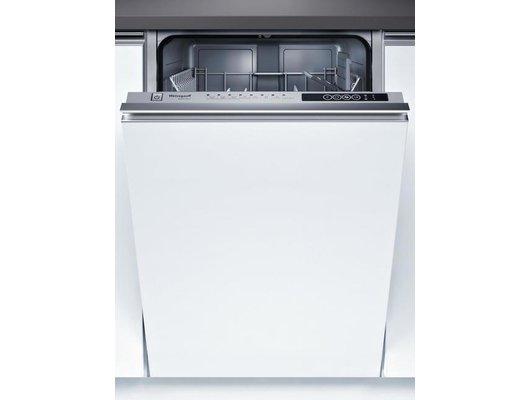 BDW 4004 встраиваемая посудомоечная машина weissgauff bdw 4004